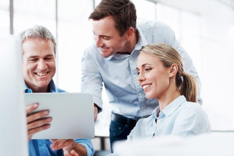 Kwaliteitsborging: het goede gesprek sleutel tot succes