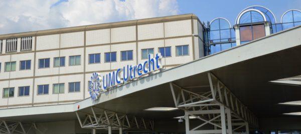 UMCU, Utrecht