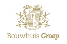 BouwhuisGroep